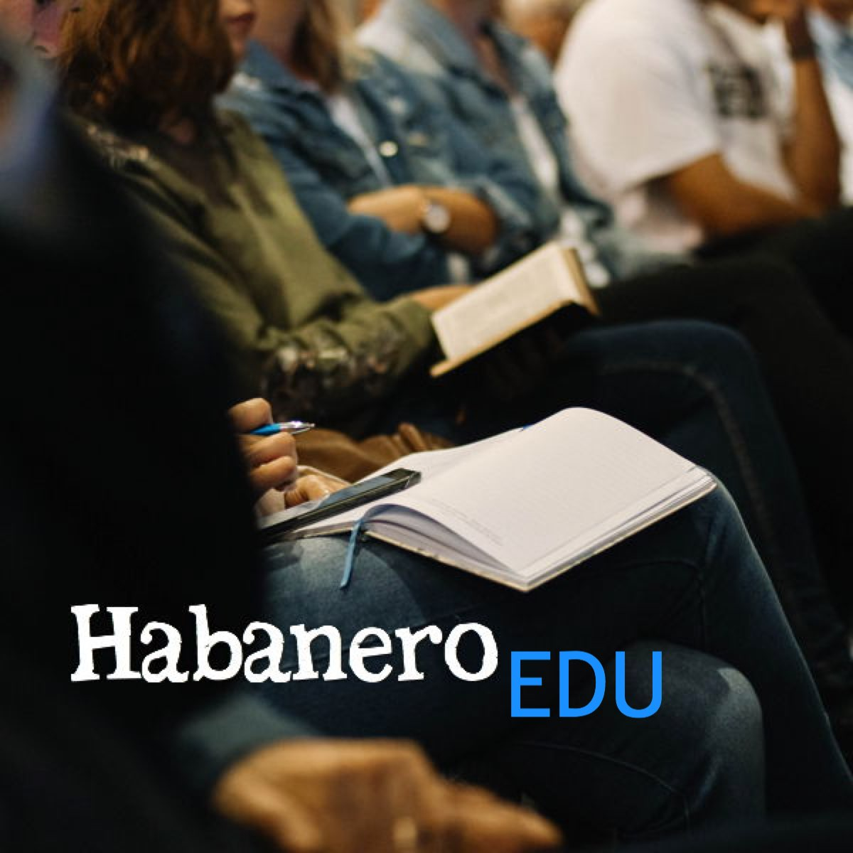 Habanero EDU
