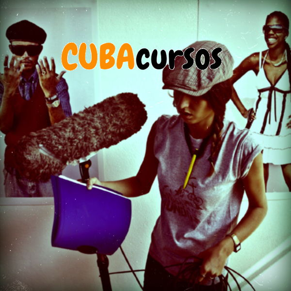 CUBAcursos