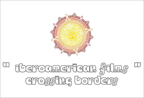 Seminario Iberoamerican Films Crossing Borders – La Habana 2010
