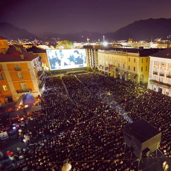 Proyecto Incubadora de Festivales